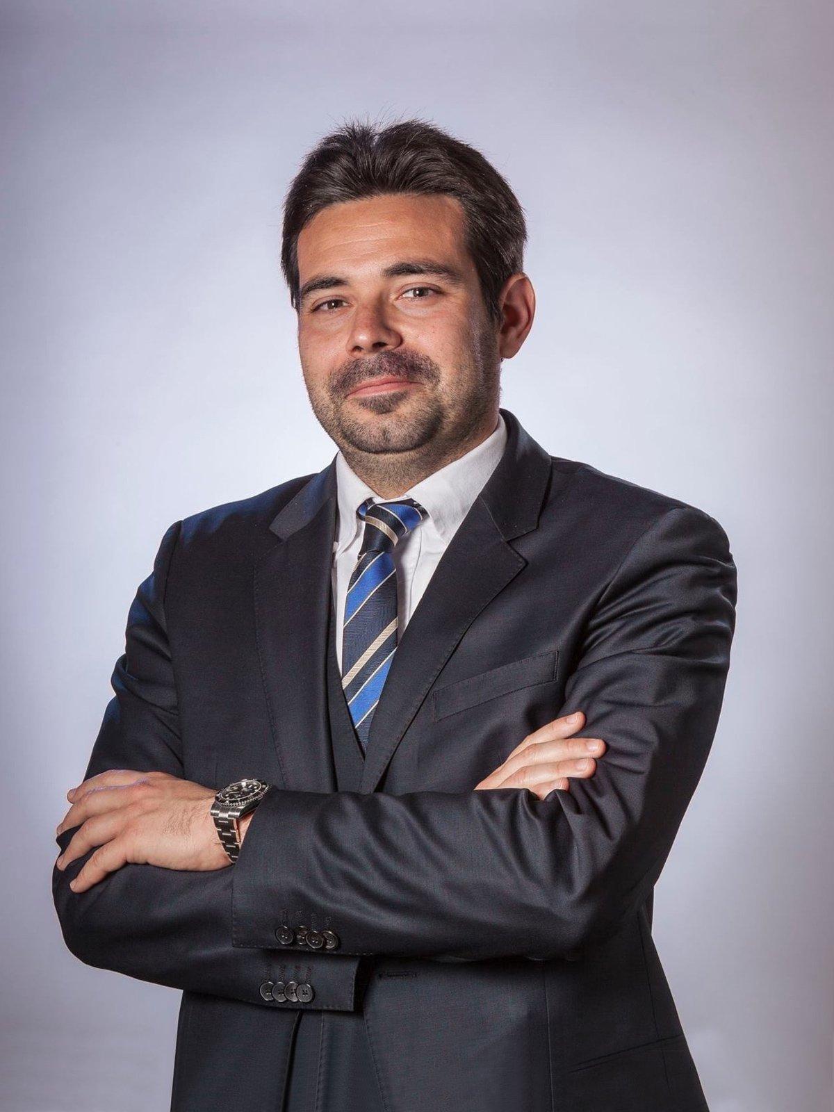 Simone Massacano Avvocato - Studio Tributario & Legale TL ...