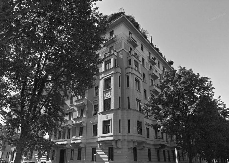 TL Studio Milano - studio tributario e legale